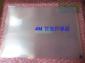 透明PVDF压电薄膜
