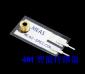 LDTM-028K振动传感器PVDF压电薄膜振动传感器
