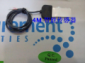 PVDF压电薄膜振动传感器SDT1-028K美国精量MEAS