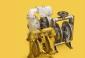 供应美国VERSA-MATIC VERSA-MATIC隔膜泵
