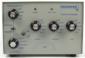 压电薄膜传感器 - 压电薄膜实验室放大器