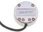 压电薄膜传感器 - CM-01B接触式麦克风