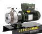 供应代理德国VERDER VERDER隔膜泵,VERDER齿轮泵,VERDER气