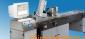 供应 美国VIDEOJETVIDEOJET喷码机,VIDEOJET小型字符喷码机