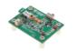 压电薄膜传感器 - MiniSense100模拟电路板