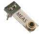 压电薄膜传感器 - MiniSense100