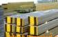 供应上海兆茗电子科技有限公司优价销售VIKNG模具