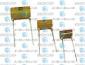 四引线低阻值电阻-RX76