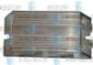 铝外壳线绕电阻-RXLG