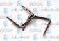 敞开式感应电阻器-OAR