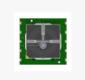 15x15二氧化硫传感器20 ppm封装110-602