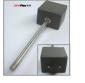 英国SST OXY-Flex 氧气分析仪