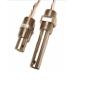 供应美国sensorex工业接触电导率传感器
